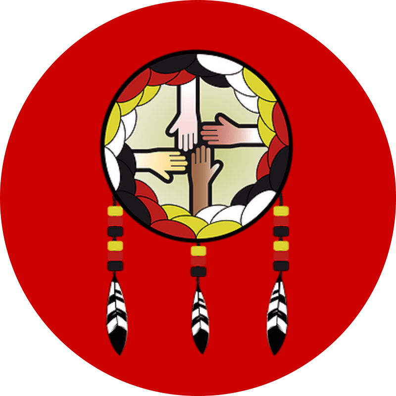 Maniwaki Native Friendship Centre